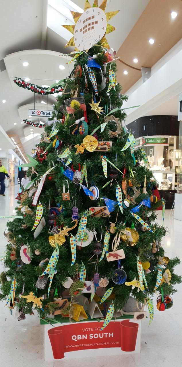 Eab Christmas Tree Lighting 2020 Corvette | Pcwckm.allchristmas.site
